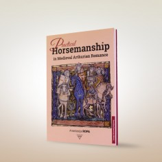 Practical Horsemanship in...