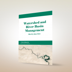 Watershed and River Basin...