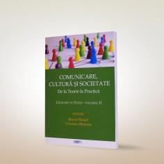 Comunicare, cultură şi...