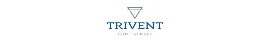 Trivent Conferences