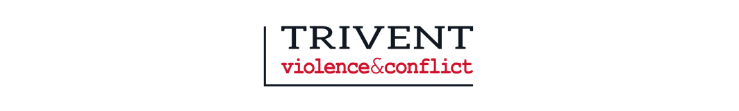 Trivent Violence & Conflict