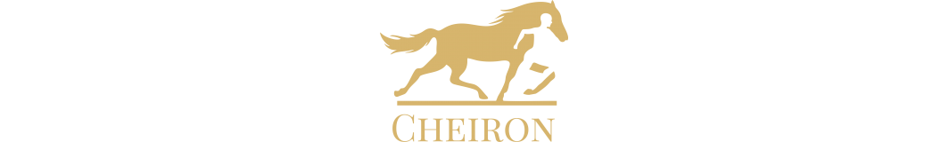 Cheiron: The International Journal of Equine and Equestrian History
