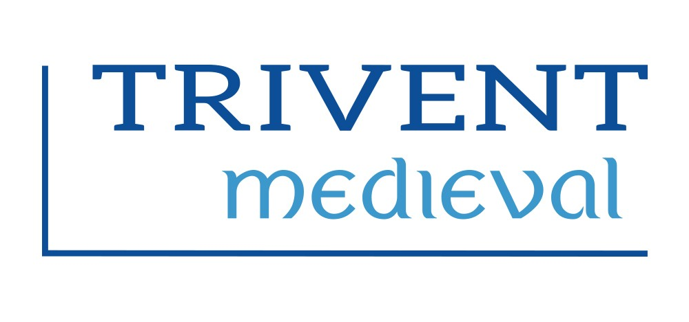 Trivent Medieval
