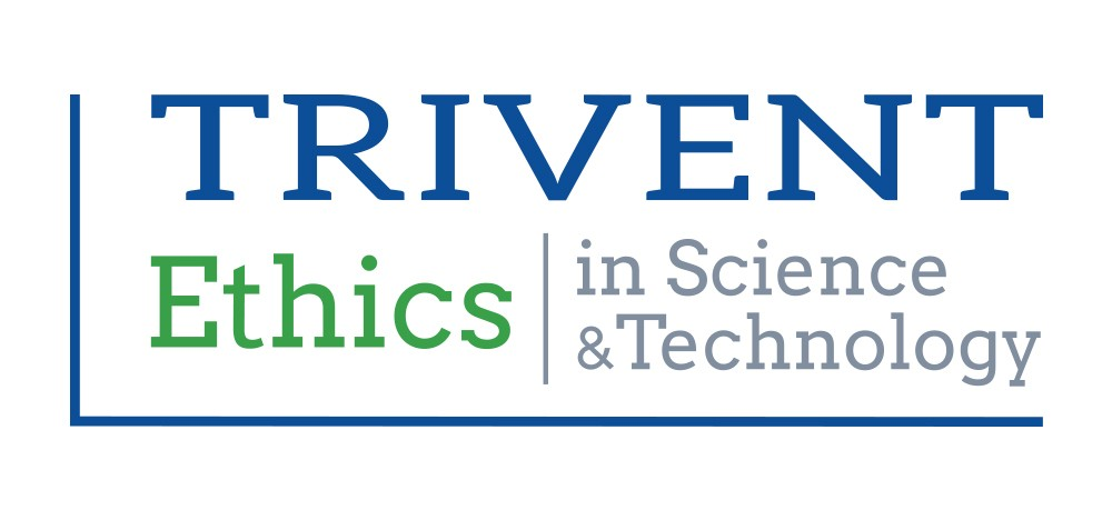 TRIVENT - Ethics in Science Technology