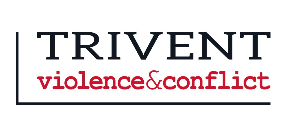 TRIVENT- Violence  Conflict
