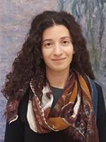 Anna Lampadaridi.png