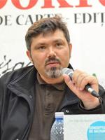 Claudiu Mesaros.png