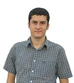Mihai Dragnea.jpg